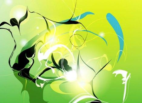 abstract-life-1.jpg