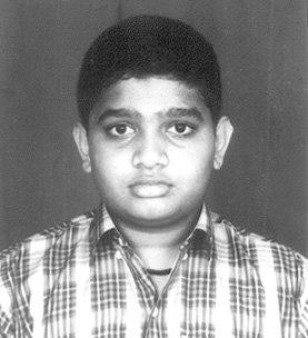 Akhil Premkumar - gulti